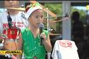 Noël pour tous : aider les enfants défavorisés
