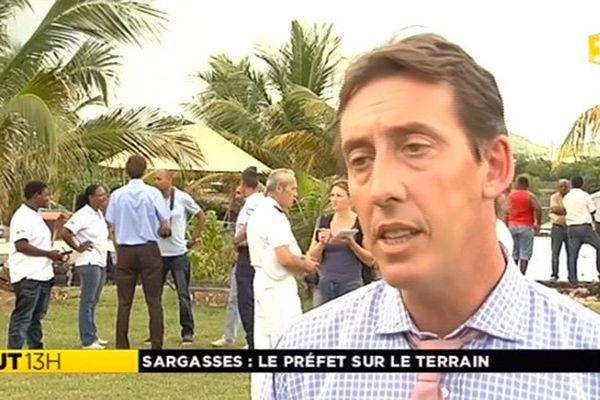 Fabrice Rigoulet-Roze