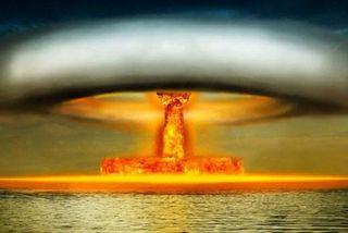 Essais nucléaires: le Sénat améliore l'indemnisation des victimes