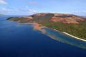 Nickel : pourquoi les projets miniers aux Philippines ne devraient pas mettre la pression sur la Nouvelle-Calédonie...