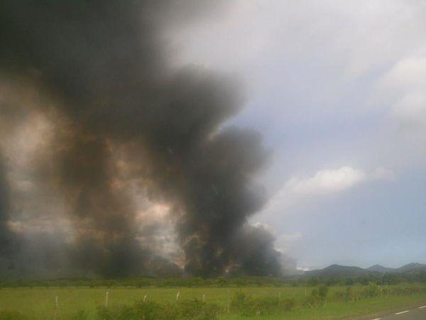 incendie3-200214