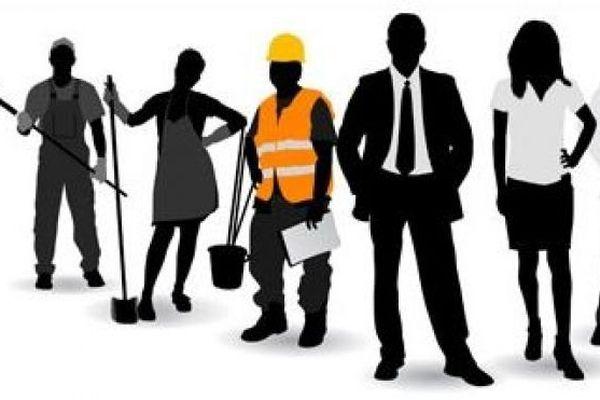 parité salariale en Guadeloupe