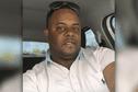 Un martiniquais qui allait être père, tué dans une fusillade en Guyane
