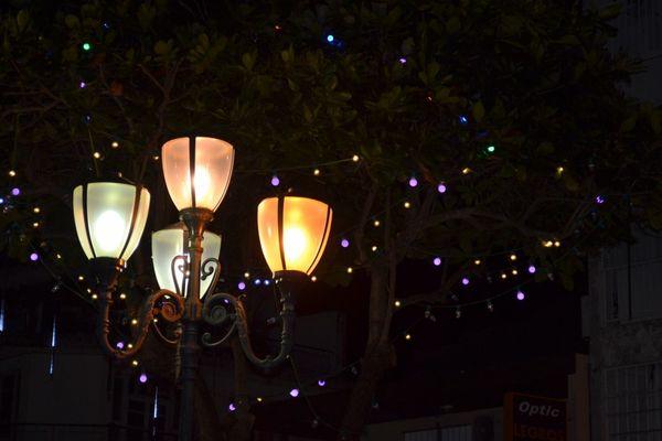 lumières de la ville15