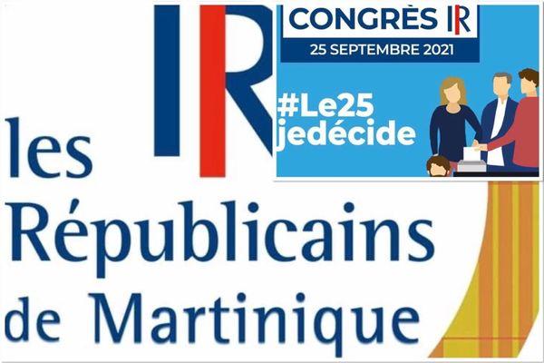 LR / Les Républicains / politique / droite