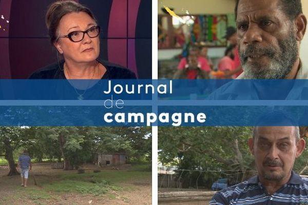 Journal de campagne du 5 mai 2019 OK