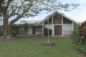 """A Wallis et Futuna, la procureur exerce illégalement depuis 27 ans en raison d'une """"survivance coloniale"""""""