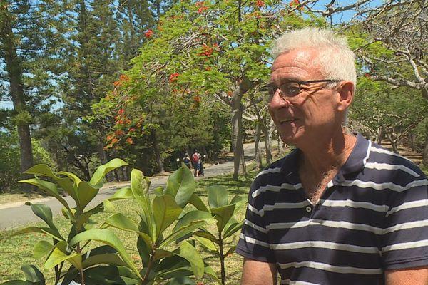 """Opération """"Rendez-vous aux jardins"""" : le Fontaine piment, star du Parc Forestier ce week-end"""