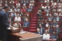 Le gouvernement central veut « accompagner » les outre-mer