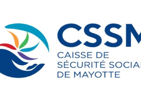 caisse de sécurité sociale de Mayotte