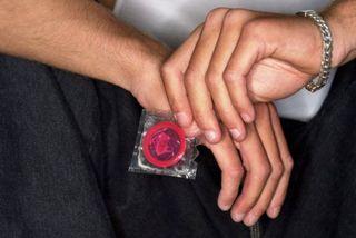 sexualite et contraception