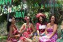 Happy Vahine's Day : rassembler les femmes et les informer