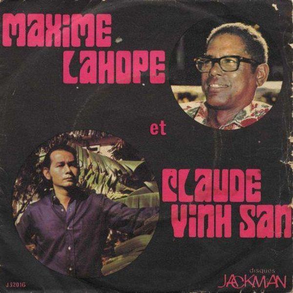 Maxime Laope