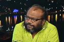 19ème sommet du Groupe Mélanésien Fer de Lance: un retour aux fondamentaux
