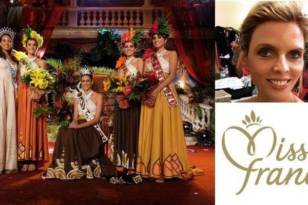 Miss France 2020 : les 30 plus belles femmes de France bientôt en Polynésie