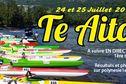 [LIVE] Résultats, photos, bonus vidéos.. suivez la course Te Aito en live