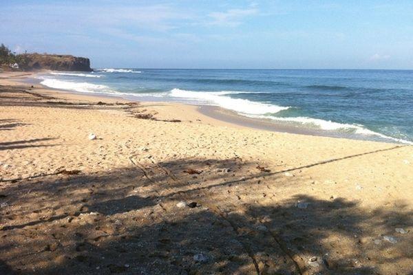 Dumile est passée mais les plages restent fermées