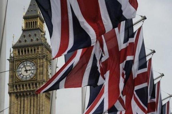 Londres-attaque