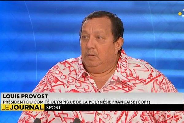 Conseil des jeux du Pacifique : le sport polynésiens toujours à l'index