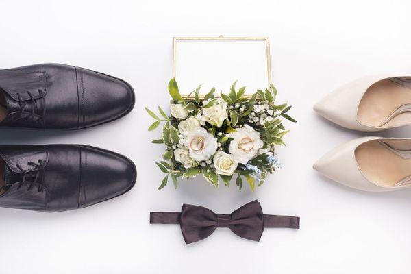 Prévisions de mariage