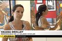 La galerie Winkler fête ses 50 ans