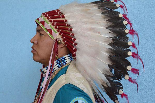 Les premiers jeux mondiaux des peuples autochtones au Brésil