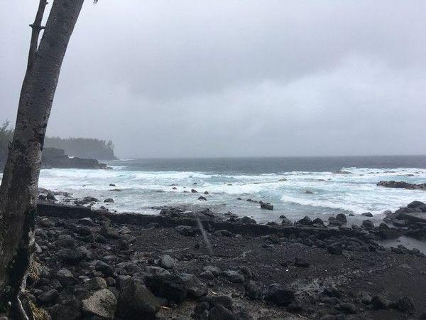 Recherches disparu en mer Saint-Philippe 271219