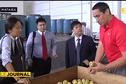 Le noni polynésien très convoité par des investisseurs chinois