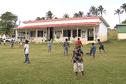 En province Nord, 12 500 élèves feront leur rentrée lundi
