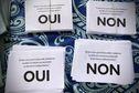 Nouvelle-Calédonie : les dirigeants économiques appellent au maintien du référendum le 12 décembre