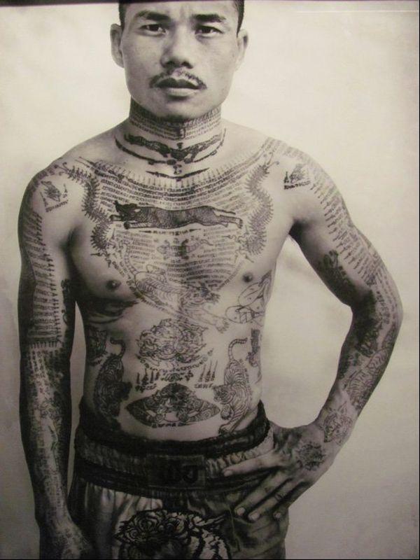 tatoueurs 2