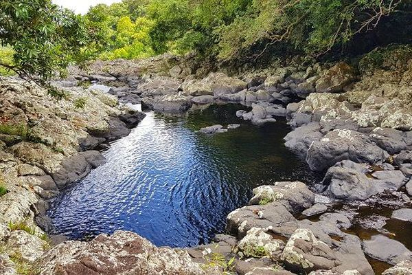 Bassin Boeuf