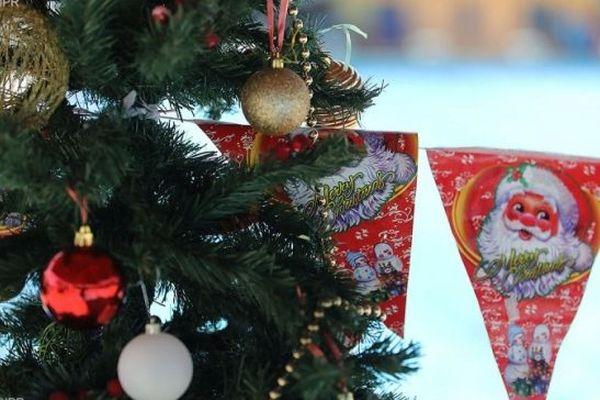 Comment concilier repas de Noël et mesures barrières ?