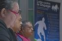 Trois mesures de protection pour la santé du sportif