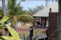 "Îles Loyauté : les hôtels transformés en ""hospitels"""