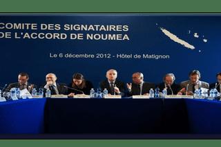comité-signataires-archives-101013