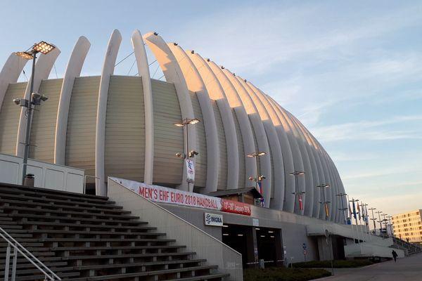 Arena de Zagreb