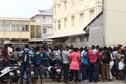 Guyane : plus de 11 000 demandeurs d'asile depuis début 2015