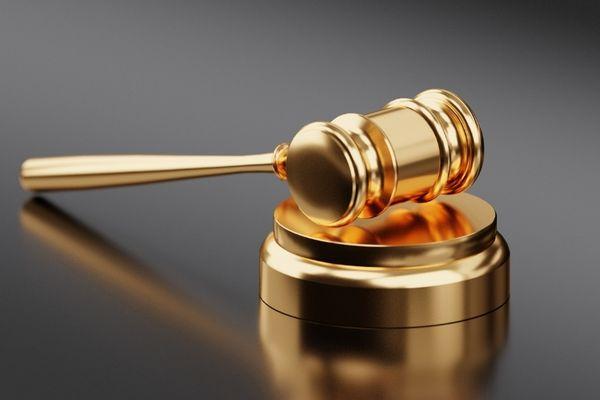 Une tentative d'adoption illégale, le  fa'a'mu n'est plus autorisé en Polynésie