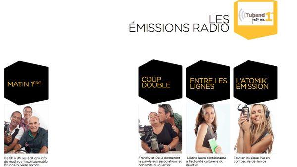 programme-tuband-radio-14072013