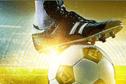 Coupe du monde : les quarts de finale à partir de demain