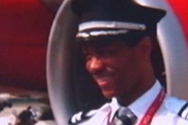 Vol d'Air Asia : le copilote français parmi les disparus
