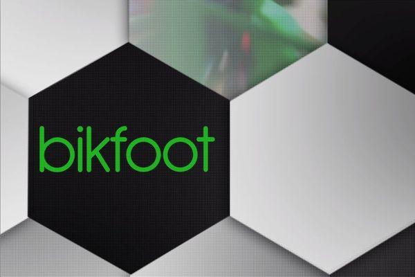 Bik Foot