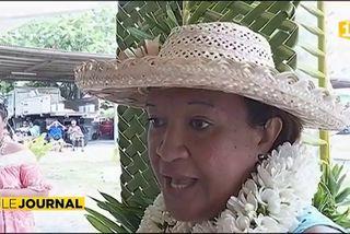 Nucléaire : L Tetuanui à la tête de la commission parlementaire d'indemnisation
