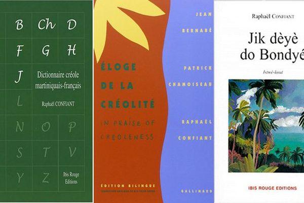 livres confiant