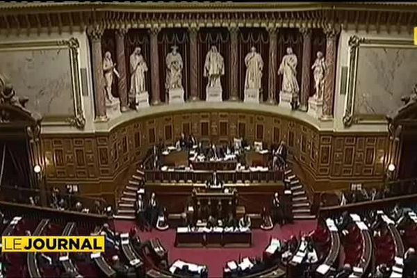 Sénatoriales mode d'emploi
