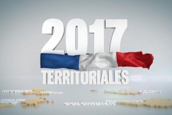 Elections territoriales à Wallis et Futuna