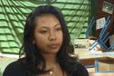 Camopi : les jeunes s'expriment à travers un film sur le suicide