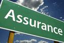 En 2015, en France, il sera plus facile de changer d'assurance