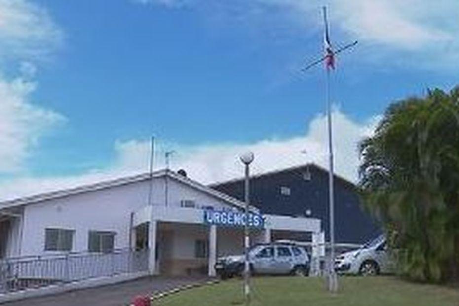 Wallis : le corps médical au bord de la saturation - Wallis-et-Futuna la 1ère
